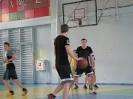 Баскетбол 2017