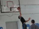 баскетбол2017_1