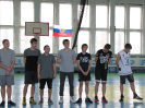 баскетбол2017_2