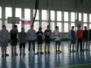 баскетбол2017_3