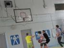 баскетбол2017_4