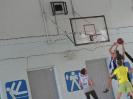 баскетбол2017_5