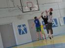 баскетбол2017_8