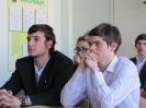 Музруковские чтения 2017_10