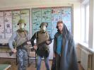 военные сборы ТС_1
