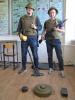 военные сборы ТС_5