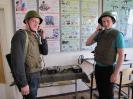 военные сборы ТС_8