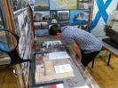 В музее ВМФ_1