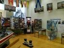 В музее ВМФ_3