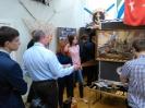 В музее ВМФ_6