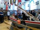 В музее ВМФ_8